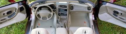 Custom Automotive Carpet, Floor Mats, & More | Auto Custom Carpets 1995 To 2004 Toyota Standard Cab Pickup Truck Carpet Custom Molded Street Trucks Oct 2017 4 Roadster Shop Opr Mustang Replacement Floor Dark Charcoal 501 9404 All Utocarpets Before And After Car Interior For 1953 1956 Ford Your Choice Of Color Newark Auto Sewntocontour Kit Escape Admirably Pre Owned 2018 Ford Stock Interiors Black Installed On Cameron Acc Install In A 2001 Tahoe Youtube Molded Dash Cover That Fits Perfectly Cars Dashboard By