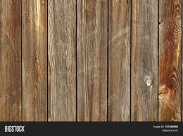 Vertical Barn Wooden Wall Planking Image & Photo | Bigstock Old Wood Texture Rerche Google Textures Wood Pinterest Distressed Barn Texture Image Photo Bigstock Utestingcimedyeaoldbarnwoodplanks Barnwood Yahoo Search Resultscolor Example Knudsengriffith The Barnwood Farmreclaimed Is Our Forte Free Images Floor Closeup Weathered Plank Vertical Wooden Wall Planking Weathered Of Old Stock I2138084 At Photograph I1055879 Featurepics Photos Alamy