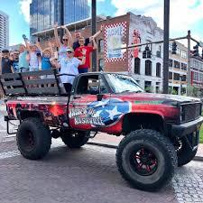Jack'd Up Nashville - 127 Photos - 32 Reviews - Tourist Information ...