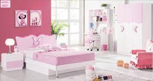 Best Girls Bedroom Interior Design Kids