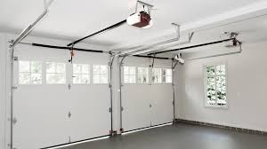 Sheds Near Albany Ny by Garage Door Installation U0026 Repair Schenectady Ny Empire