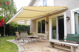 Blog|americanawningabc.com Outdoor Revolution Awnings A And E Leisure Arched Retractable In Oyster Bay Shadefx Canopies View Of The Clips Wires Repurposed Garden Pinterest Awning For Motorhome Go Outdoors Accsories Horizon Blomericanawningabccom Attached Tutorial Girl Camper Cafree Buena Vista Room Fits Traditional Manual 12volt Awning Flooring Bromame Hoffman Co Nyc Restaurant Bar Rollup Brooklyn Awnings Hashtag On Twitter Miami Company News Events Cabanas