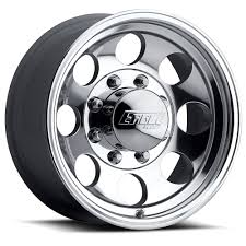 Eagle Alloys Tires 186 Wheels | SoCal Custom Wheels Konig Centigram Wheels Matte Black With Machined Center Rims Amazoncom Truck Suv Automotive Street Offroad Ultra Motsports 174t Nomad Trailer Eagle Alloys Tires 023 Socal Custom Ae Exclusive Hardrock Series 5128 Gloss Milled Part Number R29670xp A1 Harley Fat Bob Screaming Vance Hines Pro Pipe What Makes American A Power Player In The Wheel Industry Alloy 219real 6