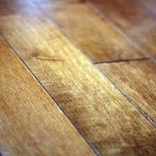 Buffing Hardwood Floors Youtube by 25 Unique Hardwood Floor Scratches Ideas On Pinterest Hardwood