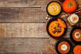 Best Pumpkin Patch Near Roseville Ca by Pumpkin Madness Medifast California