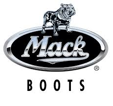 Image - Mack Full Colour Logo BOOTS.jpg | Global TV (Indonesia) Wiki ... New Oem Black Mack Truck Logo With Truck Floor Mats 929171fm Ebay Logos Titan Series 01 Wallpaper Trucks Buses Wallpaper Merchandise Hats Khaki Pictures Of Original Kidskunstinfo Old Stock Photos Images Alamy Wdvectorlogo Mackduds Mountain West Center Gmc Hino Motors 1946 America On Wheels A Photo On Flickriver Disney