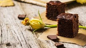 ei ersetzen 9 vegane alternativen fürs backen koch mit