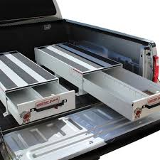 Tool Boxes | Pick-Up Pals Truck Boxes The Bucket Shop Inc 44 Gallon Bed Internal Fill Tool Box Fuel Combo Princess Auto Decked Organizer And Storage System Abtl Extras Black Bag Works Great With Tuff Highway Products Low Side Cap World Best Custom Tow Direct From Manufacturer Stock Sv14411 Xbodies American Chrome Grain Bodies 16ft Box190 Tpi Plastic 3 Options