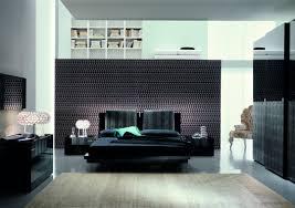 Bathroom Tile Colour Schemes by Interior Beautiful Design Ideas Of Modern Bedroom Color Schemes