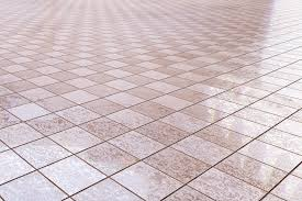 professional tile cleaning services 210 637 5050 lonestar