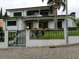 100 What Is Detached House House T4 Porto Matosinhos Sell 580000 Ref