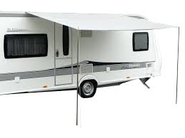 Caravan Canopy Awning Awning Canopy So Van Caravan Awning Layout ... Windout Awning Vehicle Awnings Commercial Van Camper Youtube Driveaway Campervan For Sale Bromame Fiamma F45 Sprinter 22006 Rv Kiravans Rsail Even More Kampa Travel Pod Action Air L 2017 Our Stunning Inflatable Camper Van Awning Vanlife Sale Https Shadyboyawngonasprintervanpics041 Country Homes Campers The Order Chrissmith Throw Over Rear Toyota Hiace 2004 Present Intenze Vans It Blog