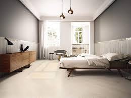 Floor Tiles Design For Bedrooms Best Porcelain Stoneware Wall With Wood Effect Evood