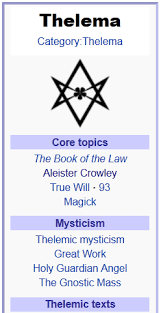 The symbol used by the Man of Letters in Supernatural this one is