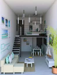 100 Modern Interior Design For Small Houses 48 Awesome Tiny House Ideas Tiny House Design