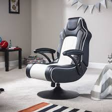 X Rocker Torque 2.1 Audio Gaming Chair X Rocker Gforce Gaming Chair Black Xrocker Gaming Chair Rocker Pro Series Pedestal Video Wireless New Xpro With Bluetooth Audio Soundrocker Ps4xbox One For Kids Floor Seat Two Speakers Volume Control Game Best Dual Commander 21 Wired Rockers Speaker 10 Console Chairs Aug 2019 Reviews Buying Guide 5143601 Ii Review Gapo Goods