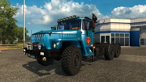 URAL 4320-43202 V5.5 FOR 1.26.X - 1.27 [BETA] | ETS2 Mods | Euro ... Ural 4320 Truck With Kamaz Diesel Engine And Three Seat Cabin Stock Your First Choice For Russian Trucks Military Vehicles Uk Steam Workshop Collection Blueprints 6x6 Industrie Russland Ural63099 Typhoon Mrap Vehicle Other Ural Auto Fze Ac 3040 3050 Ural43206 Usptkru The Classic Commercial Bus Etc Thread Page 40 Fileural Trucks Kwanza 2010jpg Wikimedia Commons Vaizdasural4320fuelrussian Armyjpg Vikipedija Moscow Sep 5 2017 View On Serial Offroad Mud Chelyabinsk Russia May 9 2011 Army Truck