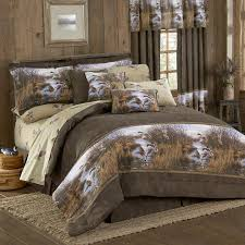 California King Bedding Calking Size Bed Sets