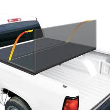 Rugged Liner® - E-Series Hard Folding Tonneau Cover Access Lomax Hard Trifold Truck Bed Covers Sharptruckcom Tonneaubed Painted By Undcover 65 Short Cover For Pickup 123 Chevy 113 Silverado Caps Rc Commercial Alinum Are Caps Truck Toppers Undcovamericas 1 Selling 5 Best Tonneau For Sierra Rankings Buyers Guide Lomax Tri Fold Folding Bak Industries 126403 Bakflip Fibermax Extang Full Product Line Americas Peragon Retractable Review Youtube