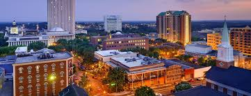 Car Rental Tallahassee From $23/day - Search For Cars On KAYAK Tallahassee Grip And Electric Trucks Lights Enterprise Moving Truck Cargo Van Pickup Rental Used For Sale In Fl On Buyllsearch Rent A Moving Truck August 2018 Discounts Four Star Freightliner Semi Service Sales Parts Rentals Cheapest Top Car Release 2019 20 Browning Storage 3965 W Pensacola St 32304 5th Wheel Fifth Hitch Operated Crane Tampa Orlando Jacksonville Miami City Of Elgin Vactor Envirosight Pb Loader