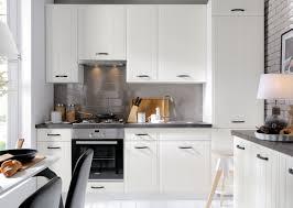 günstige küchen kaufen top einbauküchen fiwodo de