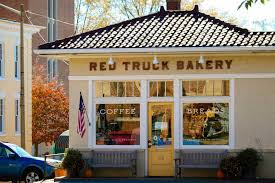 Living In Warrenton, VA | Community Info | LongandFoster.com | Long ... Red Truck Bakery Market 22 Waterloo Street Warrenton Virginia Rural Roadfood Joann And Jack Horse Race Cookies From A Fauquier County Weekend Cheri Woodard Realty Redtruckbakery Twitter 41 Marshall Va Get In My Mouf Granola Y Pasteles Gets A Nod From The White House Plus More Intel