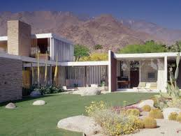 100 Richard Neutra House The Colours Of Mid Century Modern Part 1 Mid Century Homes