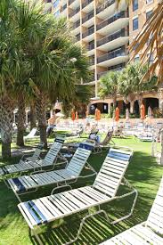 The Island Vista 910 ~ RA68072 | RedAwning Sc158 Sea Woods Ra133168 Redawning 4 Bedroom Hotels In North Myrtle Beach Sc Atlantica Ii Unit Lowest Mountain View Condo 3107 Ra559 Galveston Canal House With Pool Ra89352 Beachfront Bliss Ra54612 Hanalei Colony Resort I1 Ra61391 Weve Got Your Vacation Rental Covered With Penthouses Oceanfront Little Nashville Ra89148