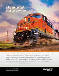 Shaping The Skyline Water Waswater Equipment Treatment Transport Show 7192ndstw Amtrak Fights Big Oil For Use Of The Rails Kunc Manitoba Trucking Guide For Shippers Draft Eis_us Highway 85 61st Annual Champions Ride Saddle Bronc Match Modular Dakota Railway Stock Photos Images Alamy Black Gold Oilfield Williston Nd Used 2014 Vehicles Sale In Dickinson Nd Dan Porter Honda Ty Leclair Cstruction Specialist Oxy Linkedin