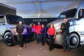 Daimler Trucks North America Careers & Jobs - Zippia Daimler Delivers 500 Tractors Since Begning Production In Rowan Trucks North America Ipdent But Unified Czarnowski Recalls 45000 Freightliner Cascadia Trucks To Lay Off 250 Portland As Sales Lag Nova Ankrom Moisan Architects Inc Careers Jobs Zippia Okosh Reach Agreement Trailerbody Mtaing Uptime Two Accuride Wheel Plants Win Quality Inside Hq Photos Equipment Celebrates A Century Of Innovation