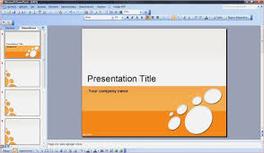 Ms fice Ppt Templates Microsoft fice Ppt themes fplaykhafre