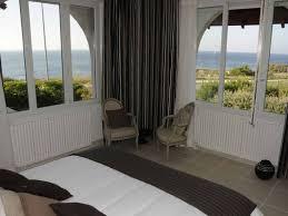 chambre d hote location de vacances chambre d hôtes à pouliguen le n 44g392723