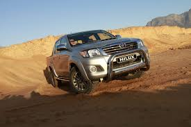 100 Top Gear Toyota Truck Episode 45 Reasons To Buy A Hilux