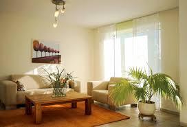 feng shui wohnzimmer effektive problemlösung durch