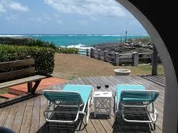 Windward Hannah Patio Furniture by Altamar Beach Front Villa With Fabulous Panoramic Ocean 68178
