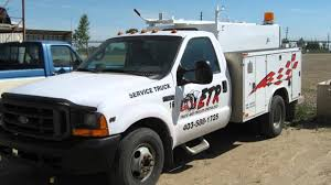 Mobile Truck Repair In Calgary And Edmonton, Alberta - Earl's Truck ... Mobile Truck Repair Road Service For Semi Trucks Trailers Rides Fully Equipped Service Vehicles Yelp All Services Andys Heavy Roadside Eastern Ohio Tires Load Shifts 740 Dk And Trailer Opening Hours 1223 240th In Naples 24 Hour Duty I87 Albany To Canada 24hr Cascade Diesel Rv Lakeland Fl I4 Central Florida Direct Auto San