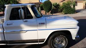 1965 Chevrolet C20 3/4 Ton Truck For Sale - Tucson, AZ - YouTube 1965 Chevy C10 Pickup Rat Rod Truck Classic Trucks Ultimate Autos Longbed For Sale 1966 Bill The Car Guy Chevrolet Suburban Chevies Pinterest Suburban Best Rakestance For A Hot Rodded 6066 1947 Present Excellent Mechanical And Visual Wiring Data Long Bed Pick Up Youtube Ck Sale Near Las Vegas Nevada 89119 Contemporary Ornament