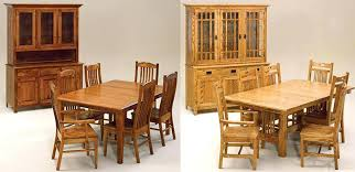 Dining Room Table Chair And Chairs For Sale Gauteng