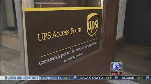 UPS Access Points Allow Package Pickup At Stores | 6abc.com Vr Improving Trucker Safety For Ups Gas Suppliers Heres How Fortune Drivers Never Turn Left And Neither Should You Travel Leisure Comparison Of Shipping Services Businesscom Pickup Truck Best Buy 2018 Kelley Blue Book Iama Driver Ama Iama Warns That Some Deliveries Are Delayed Walthers Products Ho Scale 2 Biggest Challenges Facing United Parcel Service The Motley Fool Post Office Taking On Amazon Fedex With Sameday Deliveries To Become A Driver To Work For Brown Worlds Photos Daycab Ups Flickr Hive Mind Ford Oneups Chevy With Largest Flag Record Photo Image Gallery
