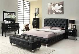Broyhill Fontana Dresser Craigslist by Craigslist Bedroom Set Patio Furniture Okc Craigslist Patios Home