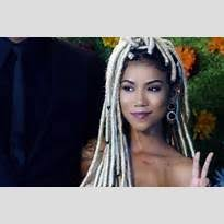 Jhene Aiko Bed Peace Download by Jhene Aiko Bed Peace Mp3 100 Images Bed Peace Feat Childish