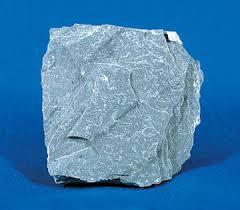 Types Of Stone Flooring Wikipedia by Slate Wikipedia