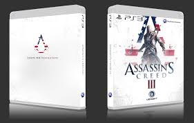 Assassins Creed 3 Coupon Ps3 / Value Basket Coupon Code Winter Sale Up To 30 Off Zenni Optical Zenni Optical Review Part Ii By The Lea Rae Show 25 Copper Chef Promo Codes Top 20 Coupons 10 8 Digit Walmart Code For Grocery Pickup10 Optical Coupon Code October 2018 Competitors Revenue And Employees Owler Company Profile Get Off Blokz Lenses Slickdealsnet Zeelool Review Are They Legit Eye Health Hq Deal With It How To Score Big On Black Friday Sales Mandatory 39 Dollar Glasses Sportsmans Guide Nail Polish Direct Discount July 2017 Papillon Day Spa Free Shipping Home