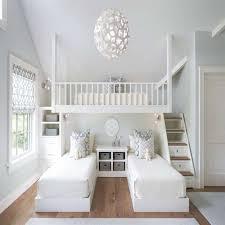 9 qm schlafzimmer einrichten des images loft bed cheap