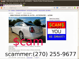 CRAIGSLIST SCAM ADS DETECTED 02/27/2014 - Update 2 | Vehicle Scams ... Don Hewlett Chevrolet Buick In Georgetown Austin Chevy Craigslist Mcallen Edinburg Cars Trucks By Owner 82019 New Car And Best Image Truck Brilliant Used For Sale In Nc Under 3000 Enthill Vancouver Bc For 2017 These Are The Best Cars Trucks And 2018 Tx Nice Texas Picture San Diego Glamorous Antonio