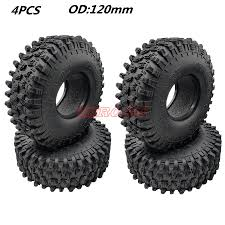 Newest 4Pcs 1.9 Inch Super Swamper Rock Cralwer Tires 120mm Tyre For ... Proline 22 Super Swamper Tires Pro710 Wheels Rc 15x10 Pro Comp Type 7069 33x50r15 Tsl Sx Click Dt Sted Interco Topselling Lineup Review Diesel Tech Proline 119714 Xl 19 G8 Rock Terrain 2 Bogger Tire 110 Rubber Truck Knobby Swampers Rock Crawler Rubber Super Planning My Xpt Build Polaris Rzr Forum Forumsnet Amazoncom Mickey Thompson Baja Claw Radial 35x1250r15lt 1985 Gmc Lifted Truck With Super Swamper Tires Classic Other S Truck Rizonhobby