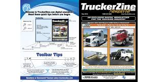 TruckerZine - May 2010 Celebrating Milestone Anniversaries With Adesa Fargo And Auction Transporter Manheim Copart Mecum Iaa Reporide Twitter Ad Adesa Public Auctions Exp Apr2 2016 2 Youtube Buying Bidding Auto Cars Dealer Gsa Trucks Car Buy Experience Richmond Bc Refocus On Physical Auctions In Chicago 1fdke30l5vha18505 1997 Ford Box Truck Null Price Poctracom Hoffman Estates Auto Auction Facility Celebrates Opening La Los Angeles Walkaround Preview Testdrive Montreal