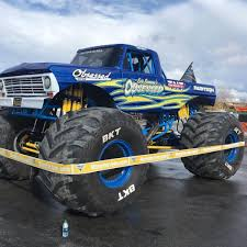 100 Monster Truck Show San Diego Obsessed S Wiki FANDOM Powered By Wikia