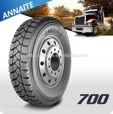 China Chinese Truck Tires Brands, China Chinese Truck Tires Brands ... 14 Best Rubber Floor Mats Of 2018 Auto For 10 Good Cheap Cars For Teenagers Under 100 Autobytelcom China Brand Whosale High Quality Truck Tires 315 60 Of Hunting Trucks Sale 7th And Pattison Brilliant 2500 Yakima Rack P17 On Stylish Home Design Style With Whats The Difference In Tonneau Covers Vs More Expensive 40 Best Images On Pinterest Vintage Cars Pickup Trucks Diy Car Camping Setup Part 2 Dirt Road Campsite Youtube Two Men And A Trucks Own Dapper Dad Httpwww Congo Beiben Suppliercongo Authorized Dump