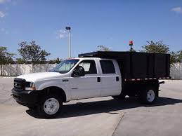 Buy Here Pay Here Commercial Truck Dealers | Top Car Models And ... Rays Used Cars Inc Buy Here Pay 2005 Toyota Tacoma Cars For Sale Orem Ut 84058 Wasatch Auto Exchange Rauls Truck Sales Reviews Facebook Trucks Of Texas Home Amarillo Tx 79109 Cross Pointe Fort Lupton Co 80621 Country Used 2008 Hyundai Santa Fe Gls For Oklahoma City Here 2010 Tundra 2wd In Bakersfield Ca 93304 Planet 4wd Edgewater
